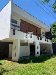 Título do anúncio: Viva Urbano Imóveis - Casa na Voldac/VR - CA00643