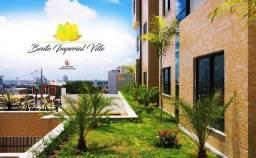 Título do anúncio: Apartamento para Venda em Vitória da Conquista, Candeias, 3 dormitórios, 1 suíte, 2 banhei