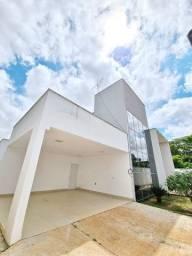 RT- Moderna e Sofisticada! Casa Duplex com 425m2 / 5 Quartos / 4 Suite / Morros