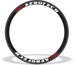 roda Aerotech - 40