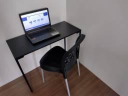 Título do anúncio: Mesa estilo Industrial POP - Escritório - Multiuso - Escrivaninha