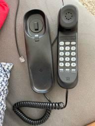 Título do anúncio: Telefone com fio Maxtel (aceito cartao)