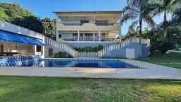 Título do anúncio: Casa para venda com 5 quartos em Novo Horizonte - Juiz de Fora - MG