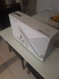Caixa xbox one s 500gb