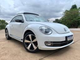 Título do anúncio: Volkswagen FUSCA AA