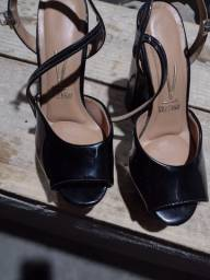 Título do anúncio: Sapato