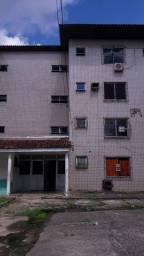 Aluga se apartamento  Residencial Augusto Monte negro 1