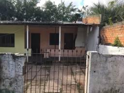 Título do anúncio: Casa para alugar em Niterói