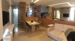 Título do anúncio: More em um lindo residencial na melhor região de Justinópolis - (31)98597_8253