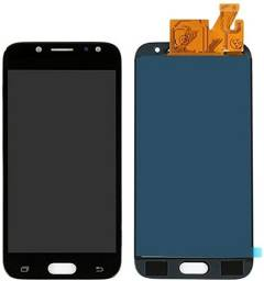 Tela Touch Display Samsung J5 J5 Pro J7 J7 Pro J7 Metal J5 Metal