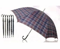 Guarda chuva - Atacado