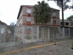 PORTO ALEGRE - Apartamento Padrão - GLORIA