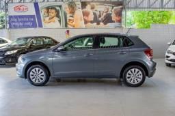 Título do anúncio: Volkswagen POLO MCA