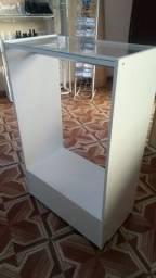 Título do anúncio: Balcão Arara