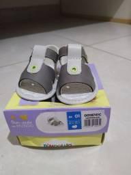 02 Calçados Pimpolho