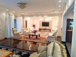 Título do anúncio: Casa para venda possui 700 metros quadrados com 4 quartos em Parque Taquaral - Campinas -