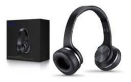 headset bluetooth feir