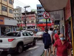 Passo excelente ponto comercial na Av Expedito Garcia em Campo Grande