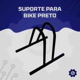 Título do anúncio: Bicicletário - Suporte para Bike