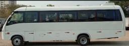 Título do anúncio: Micro ônibus Volare V8L