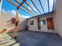Título do anúncio: Casa em Caiobá