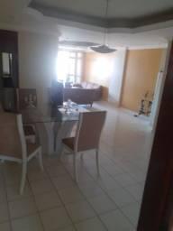 Título do anúncio: Alugado o menor!(1 vaga)lindo quarto/s apartamento 188m alto padrão Manaíra (mulheres).