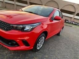 Título do anúncio: FIAT ARGO DRIVE 1.0 2021 6mil RODADOS