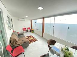 Título do anúncio: Casa de condomínio Rio Claro térrea para venda tem 130 m² com 2 sendo duas suítes