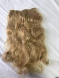 Mega Hair tic tac