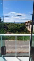Casa Duplex 4 Qtos. C/ Suite Interlagos 2 A/C Troca. 475.000