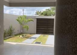 Título do anúncio: Casa Planalto / Fernanda