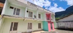 Título do anúncio: Imobiliária Nova Aliança Vende Casa Duplex!!!!