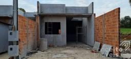 Título do anúncio: Residência Bairro Uvaranas