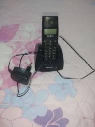 Telefone fixo todo bom
