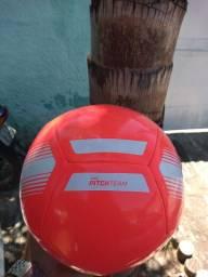 Bola de futebol puma original