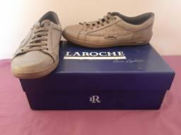 Tênis LaRoche
