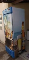 Cervejeira refrimat