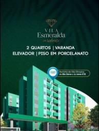 Título do anúncio: 2 quartos   elevador em Olinda - L.S..