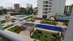 Título do anúncio: Apartamento à Venda no Luciano Cavalcante com 3 Suítes | 216m² | Jacuzzi - MKCE.25199