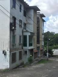Título do anúncio: Apartamento no Condomínio Morada do Sol, 1 andar, na Mata Escura.