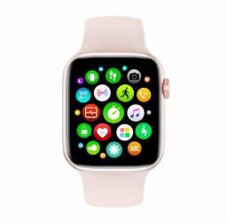 Smartwatch iwo 13 t500 TOP