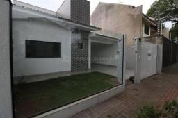 Título do anúncio: Maringá - Casa - Jardim Vitória