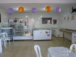Título do anúncio: Imóvel Comercial - Vila Sabará - Bairro Chapada