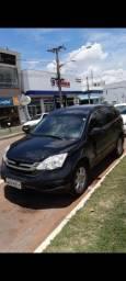 Título do anúncio: Honda CRV 2010