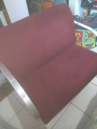 Vendo sofá tipo protrona