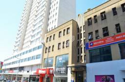 Título do anúncio: Edifício Orlando Moro - Sala Comercial