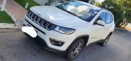 Jeep Compass 2020 2.0 4x2 SPORT Flex