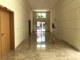Título do anúncio: Apartamento-São Paulo-SANTANA | Ref.: REO598149