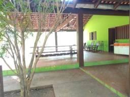 Título do anúncio: chacara 7.85 hectares nas margem do rio Cuiabá - mt