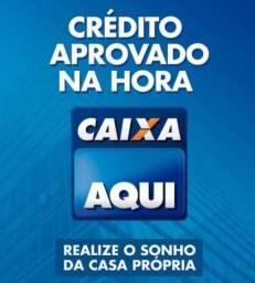 Título do anúncio: Na melhor região da Torquato/ LAZER COMPLETO/USE SEU FGTS